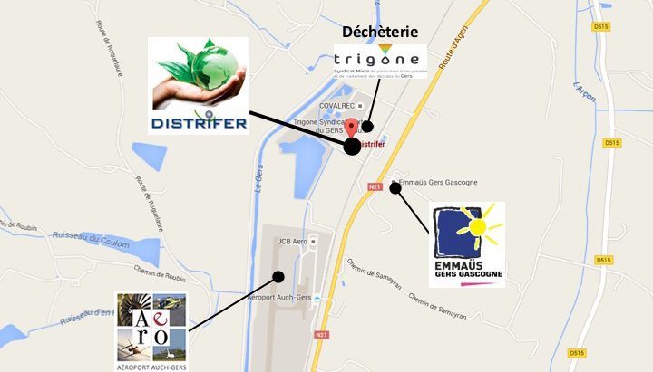 plan-distrifer2